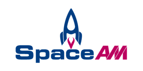 SpaceAM 2021 tickets