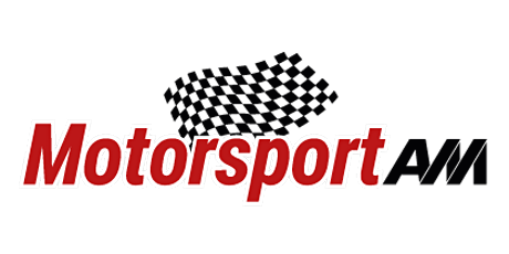 MotorsportAM 2020 tickets