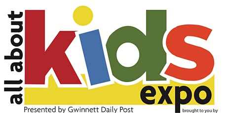 All About Kids Expo tickets