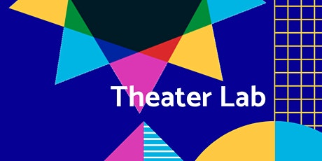 Theater Lab tickets