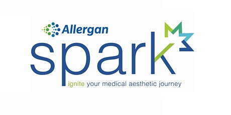 Allergan Spark Evening Event 10th June tickets