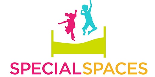 1st Annual Special Spaces Golf Tournament