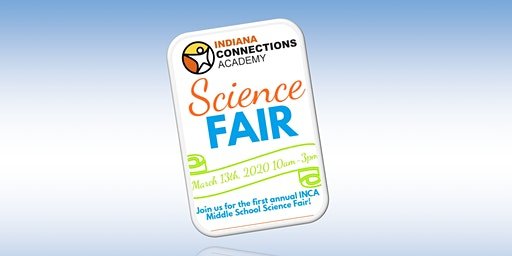 Grades: 6-8 - G & T Science Fair