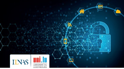 ILNAS University of Luxembourg Breakfast - Internet of Things tickets