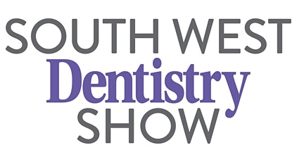 South West Dentistry Show tickets