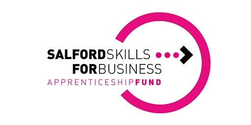 Salford Skills for Business Apprenticeship Fund - Celebration & networking event