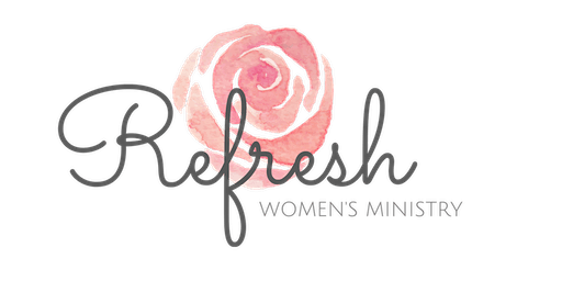 2021 Refresh Women's Conference
