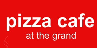 S.A.S.S.G Inc. Pizza and Pasta Fund Raising Night.