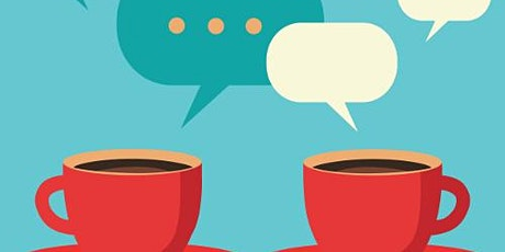 Tea & Chat with Carers Network and Age UK tickets