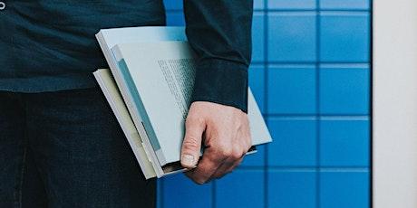 Energiedeskundige Type A - verplichte permanente vorming: Cases tickets