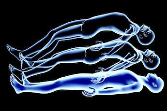 Medicine tradizionali: conoscere l'uomo oltre il corpo fisico biglietti