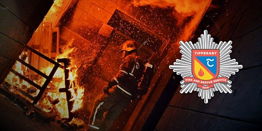 Fire Safety in Early Years Services / Childcare