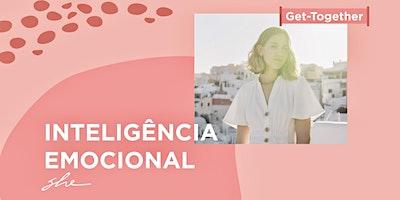 Get-Together: Inteligência Emocional