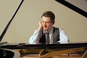 Afternoon Recital: Michael McHale and Patrick Rafter