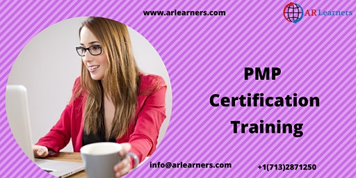 PMP BootCamp Certification Training in Elko, NV