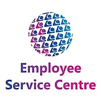 Employee Service Centre Information Session