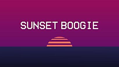 Sunset Boogie Presents Babert ingressos
