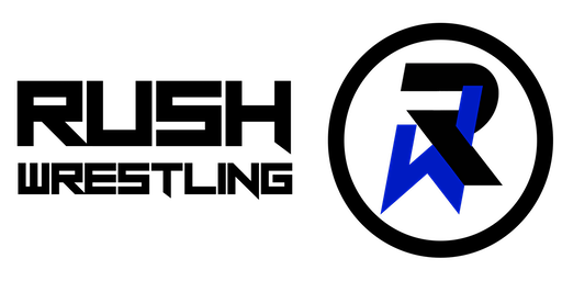 RUSH WRESTLING Presents: Friday The HURTeenth!