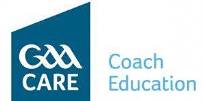 Longford GAA Foundation Award Dual (Football & Hurling) - Online Course