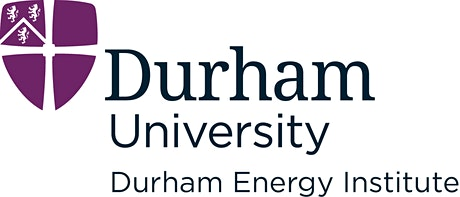 DEI Public Lecture:Current research addressing the thermal energy challenge tickets