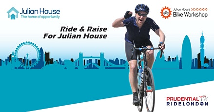 Prudential Ride London-Surrey 100 2020 tickets