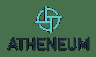 Atheneum Get-Together