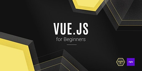 Vue.js for Beginners entradas