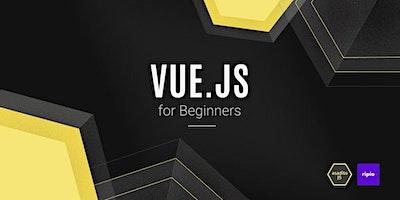 Vue.js for Beginners