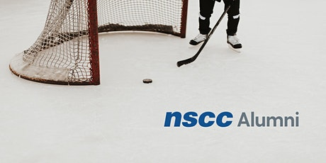 Hockey Night with NSCC Alumni in Sydney tickets