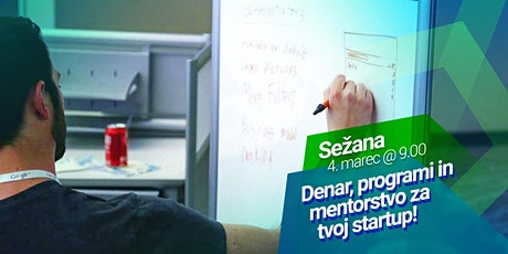 Roadshow Sežana 2020 tickets