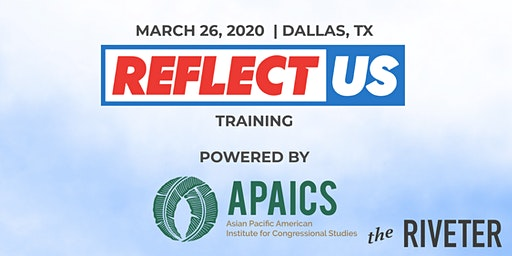 ReflectUS Training - Powered by APAICS