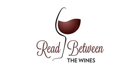 Read Between the Wines tickets