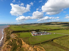 Spring Leaflet Exchange - for hoteliers on the Isle of Wight