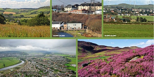 Community Rights to Buy: A Scottish Government Community Land Team Event