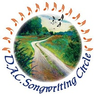 Singer/Songwriters in The Round and Community Potluck