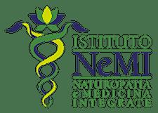 Istituto NeMI APS logo