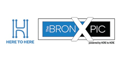The Bronx PIC 2020 Thinkubator Presentations and Closing Ceremony tickets
