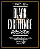 BLACK EXCELLENCE BRUNCH