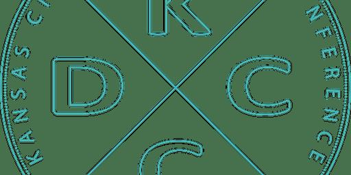 2020 Kansas City Developer Conference