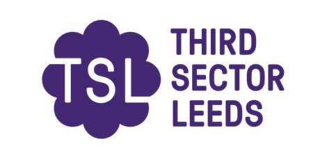Third Sector Leeds Collective 2020 tickets