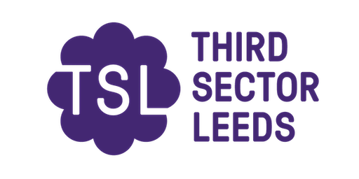 Third Sector Leeds Collective 2020