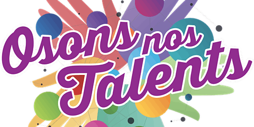 Osons Nos Talents - Ateliers de découverte des métiers - Loos en Gohelle