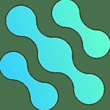 Hub7 Solutions logo