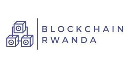 Blockchain Rw meet-up tickets