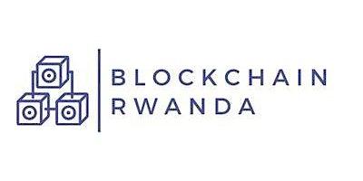 Blockchain Rw meet-up