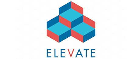 Elevate Launch Party  tickets