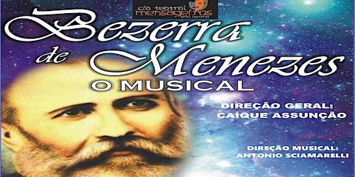 BEZERRA DE MANEZES O MUSICAL
