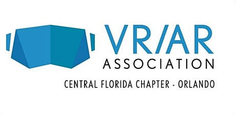 VR/AR Association Central Florida March Event - Hosted by AdventHealth tickets