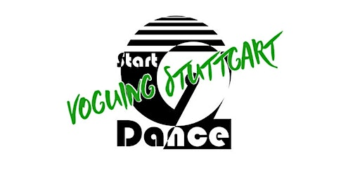 Start2Dance - Voguing Intensive Stuttgart