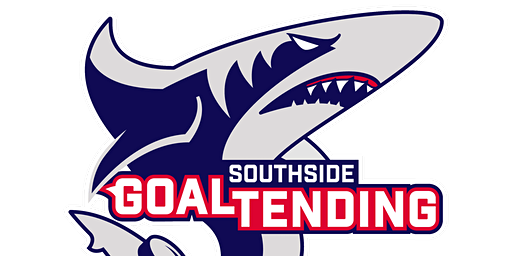 Southside Goaltending Perry Pre-Tryout Clinic 3 - Behind the Net